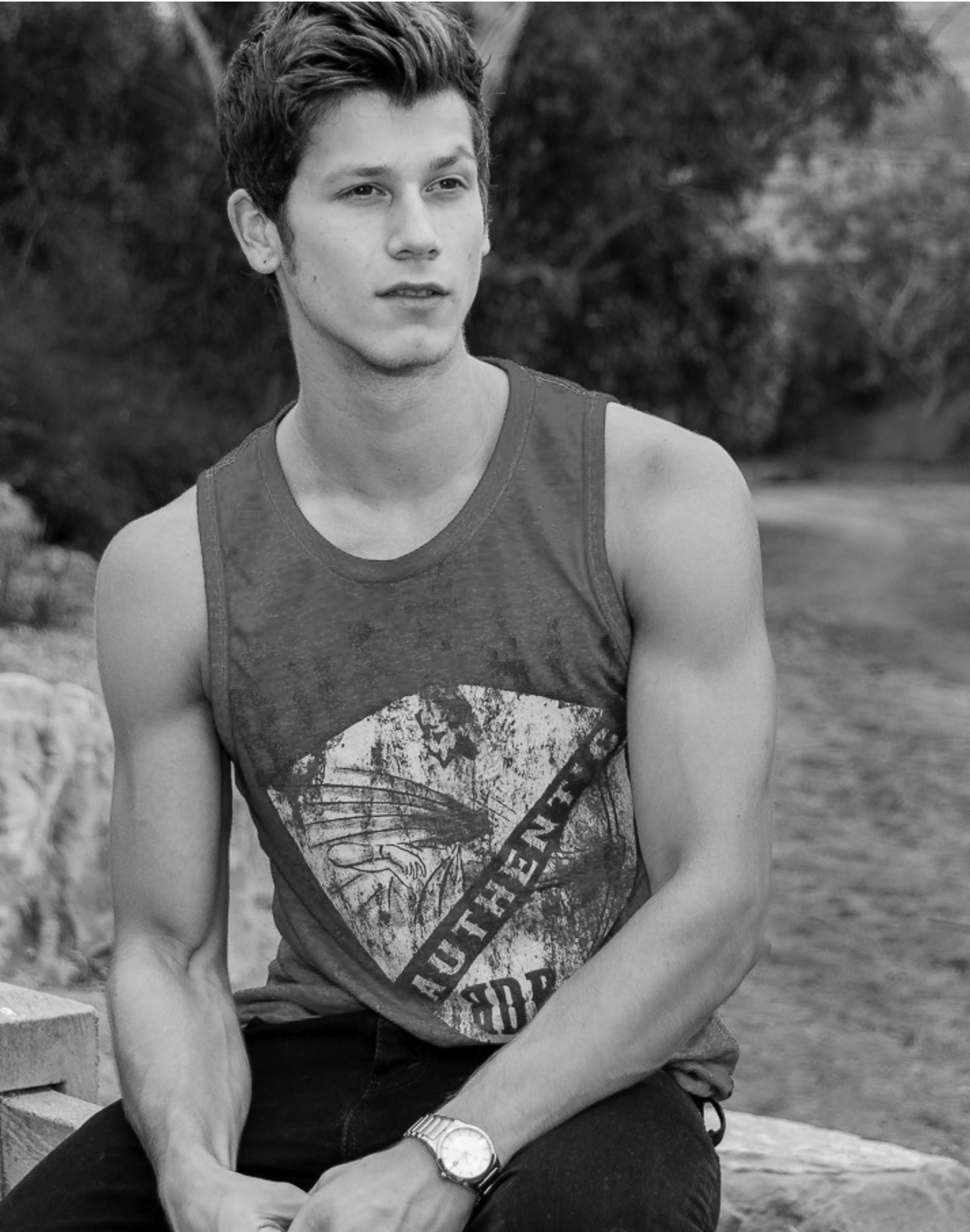 Brandon Forrest Binkly.jpg