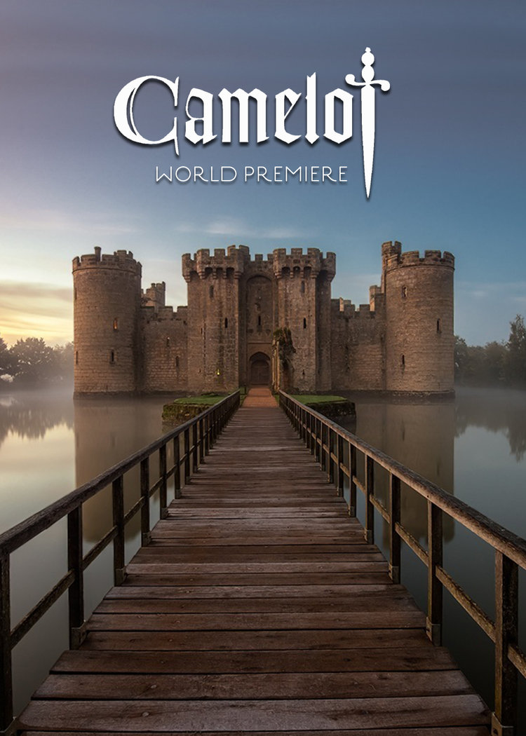 CAMELOT.jpg