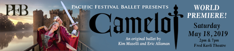 Camelot banner.png