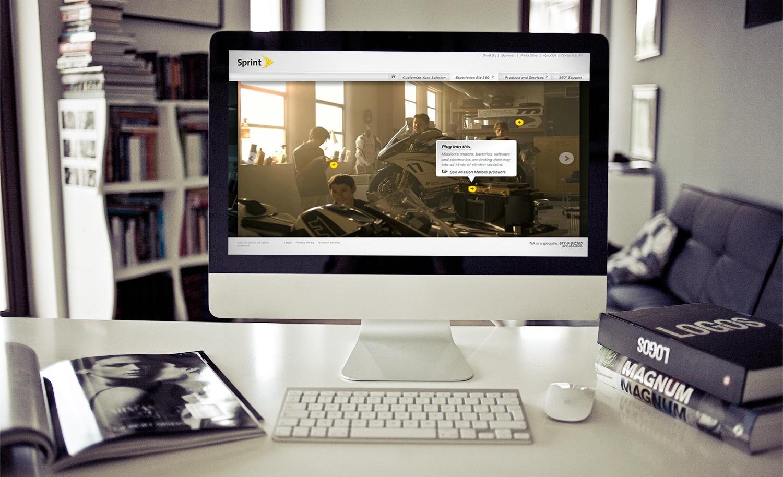 Sprint-iMac-carousel4.jpg