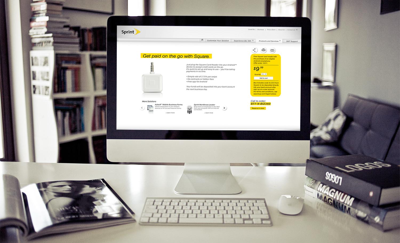 Sprint-iMac-carousel2.jpg