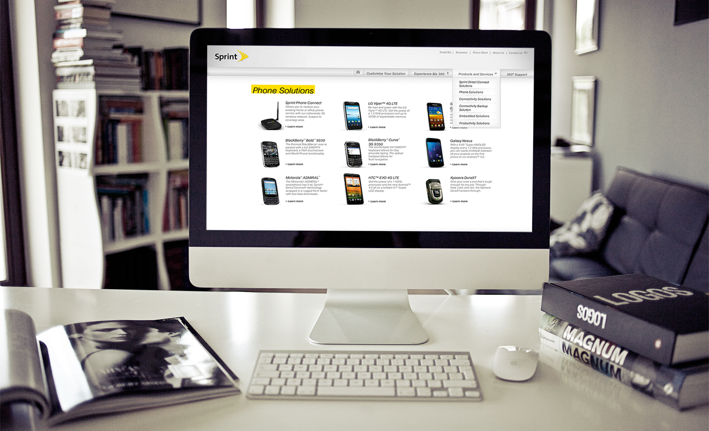 Sprint-iMac-carousel1.jpg