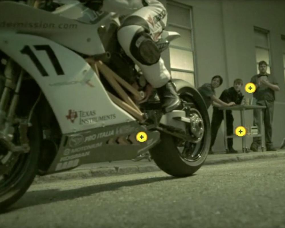 """<a href=""""/thework-sprint-biz360""""></a><strong>Sprint Biz 360</strong>"""