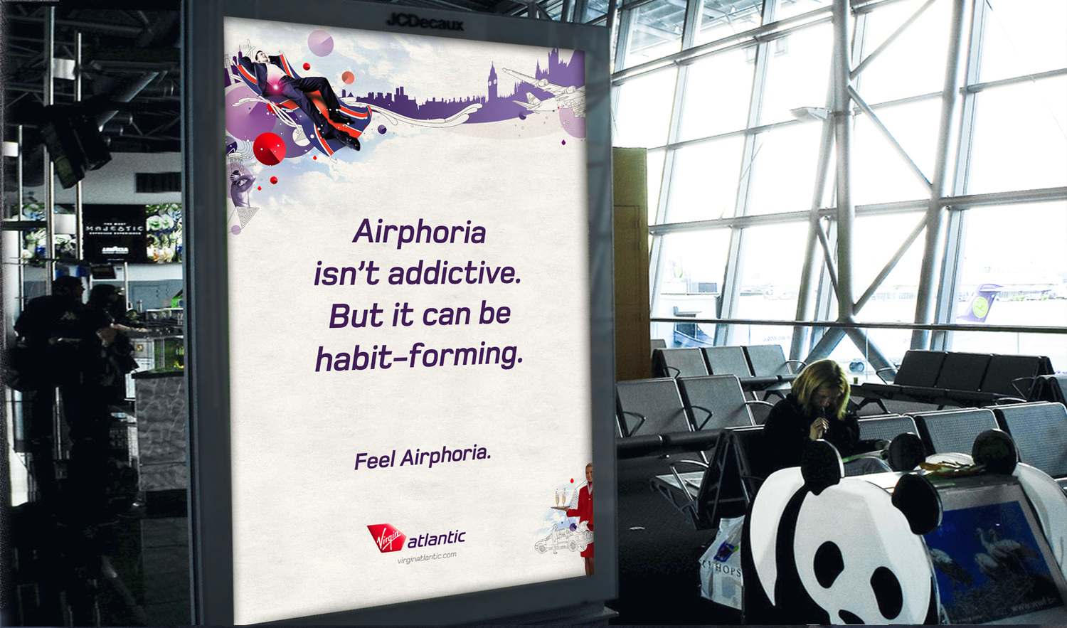 airphoria2.jpg