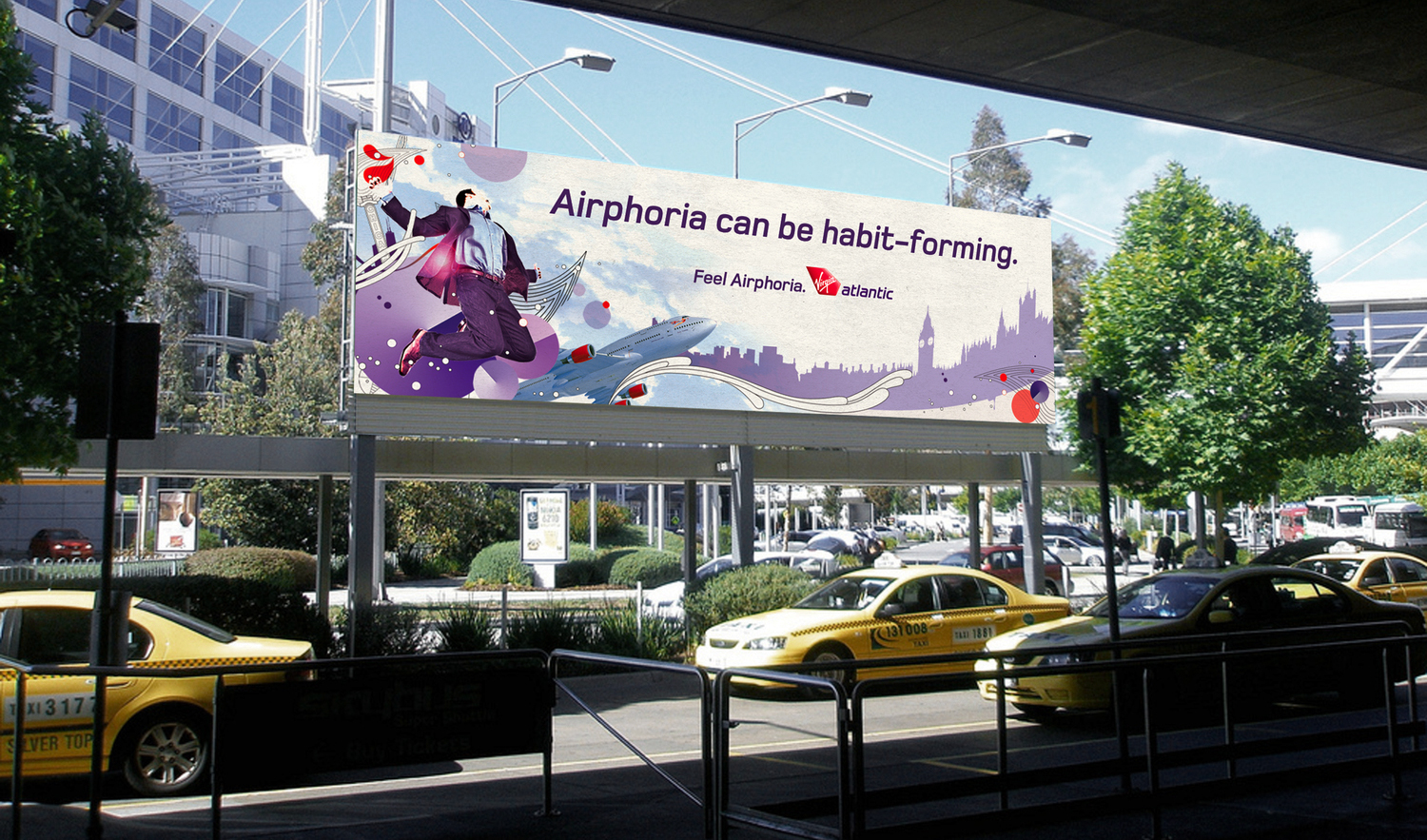 Airphoria4.jpg