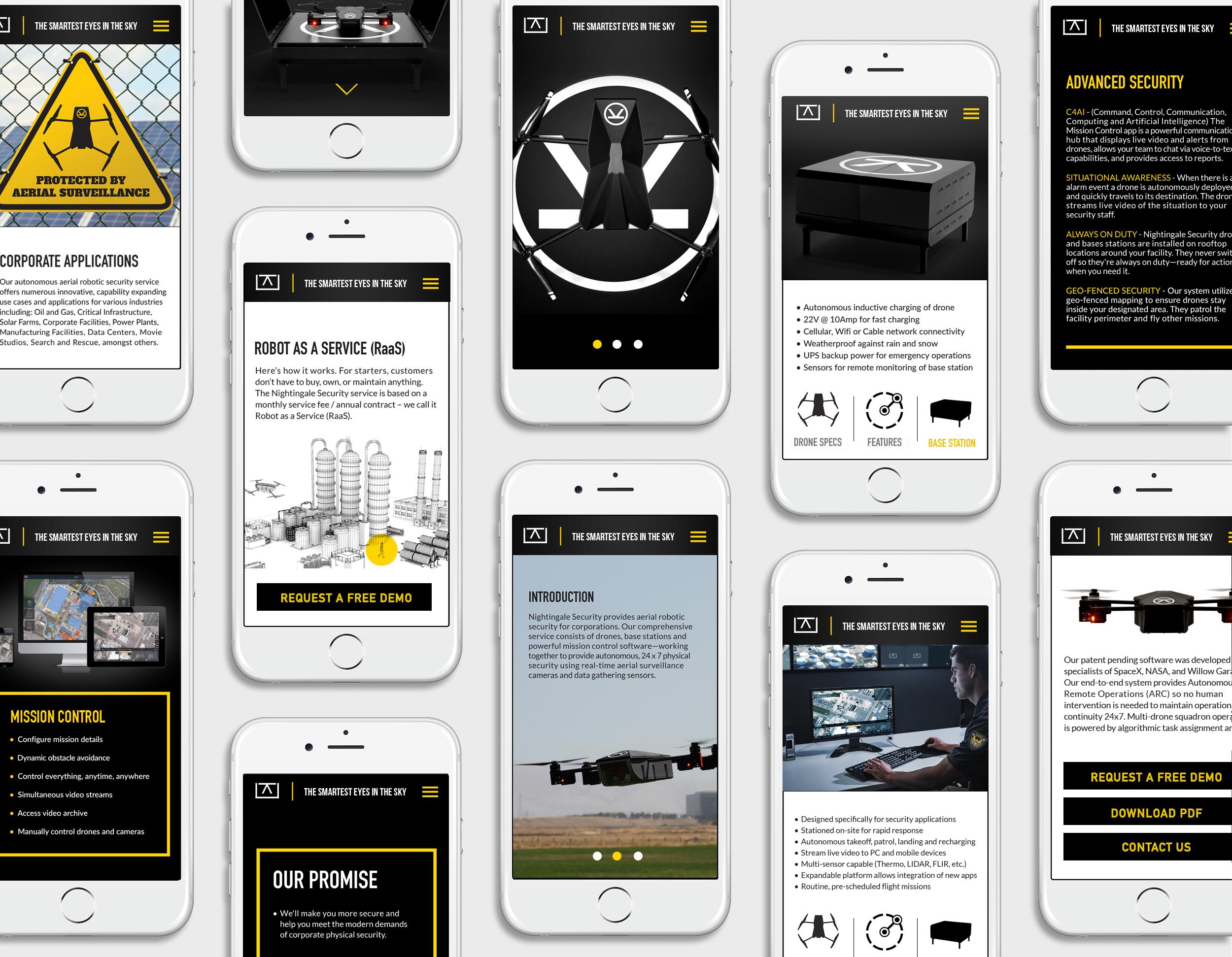 Nightingale-Screen-Phones.jpg