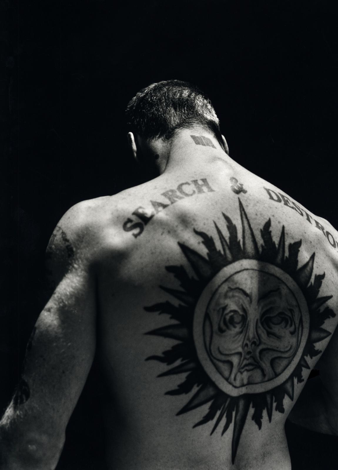 16-Rollins.JPG