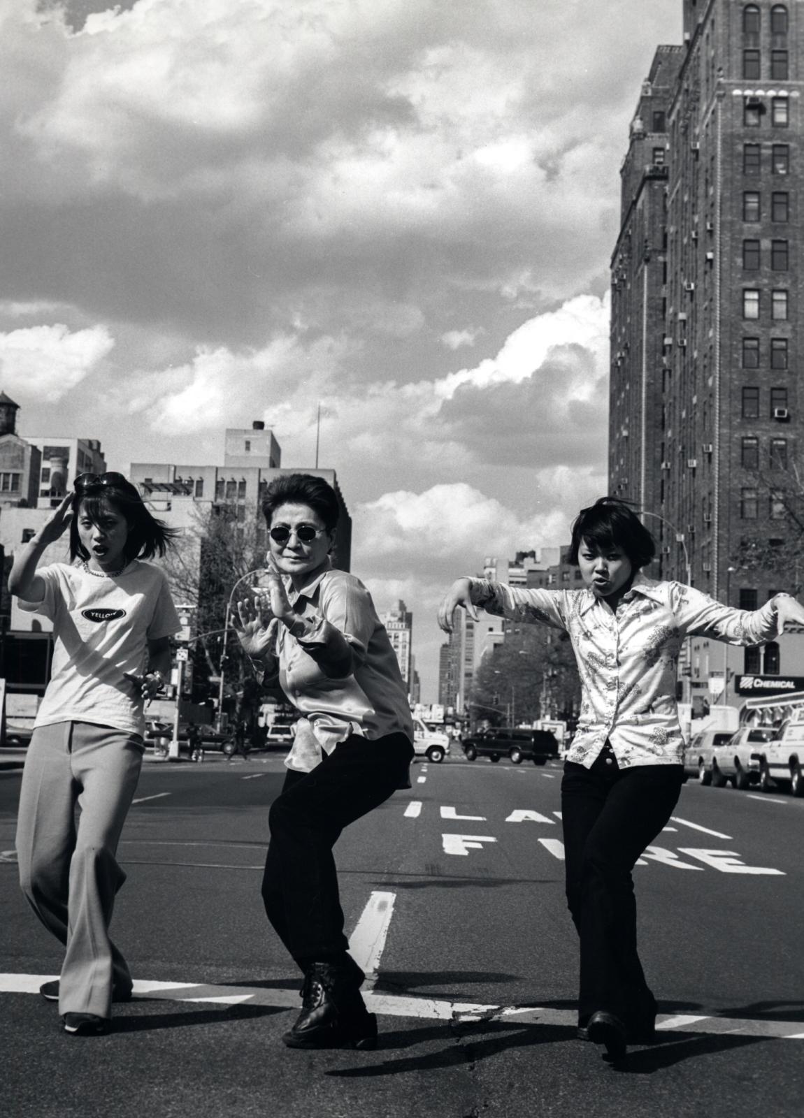 17-Yoko$CiboMatto.JPG
