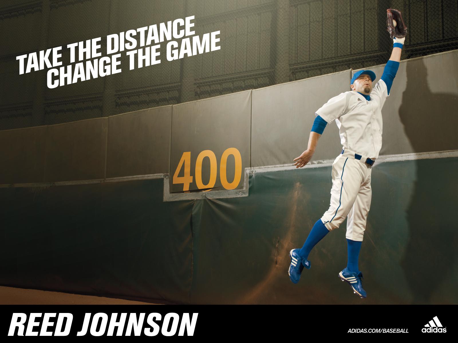 1600x1200_WP_REED_JOHNSON.jpg