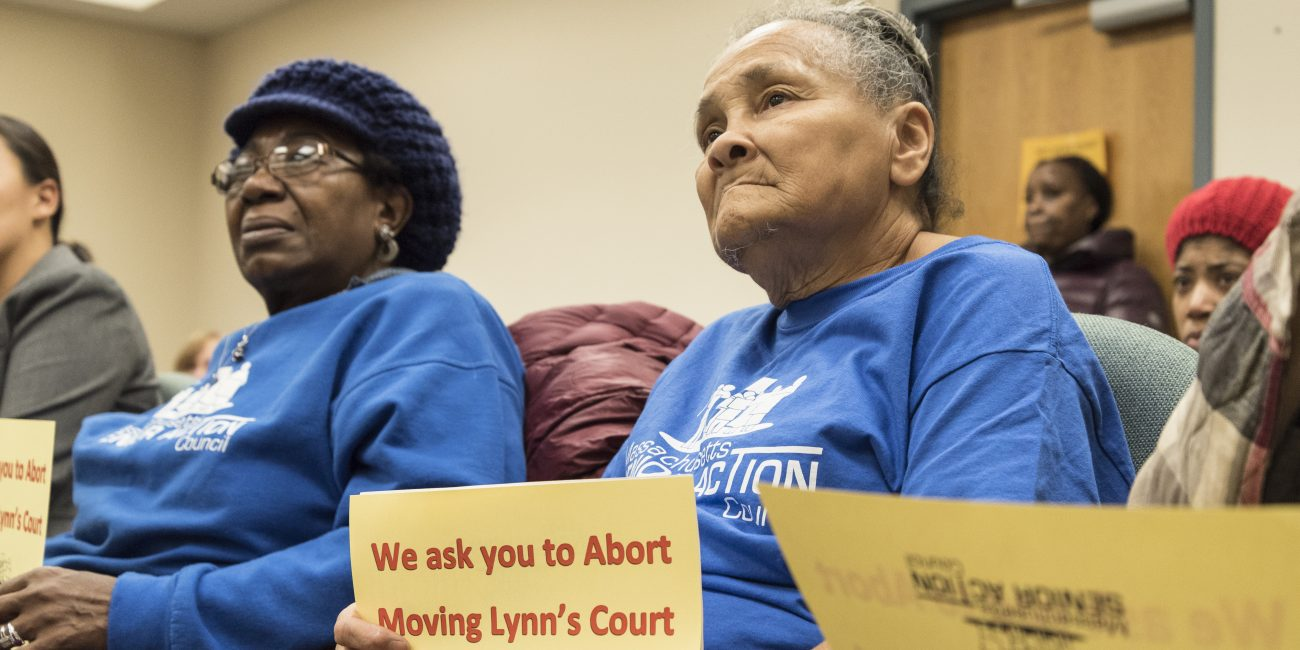 Lynn_Housing_Court_hearing_4-1300x650.jpg