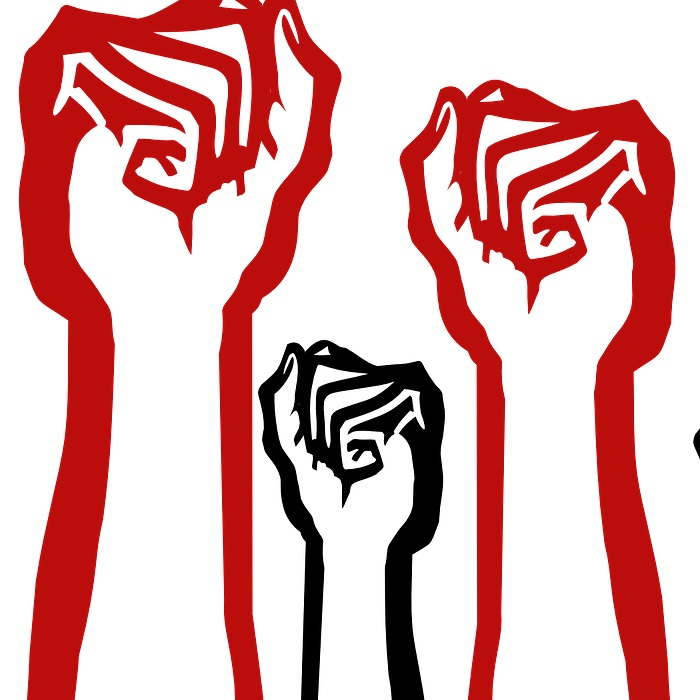 racial+justice.jpg
