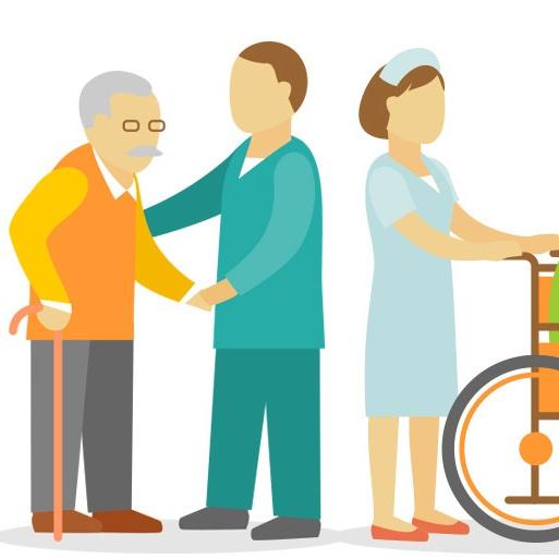 home-health-care_770.jpg
