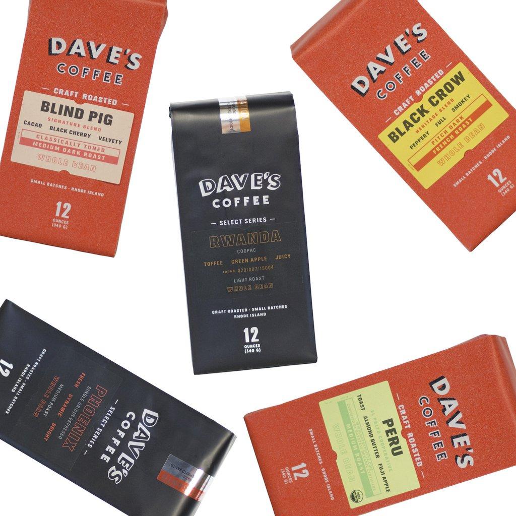 daves coffee beans.jpeg