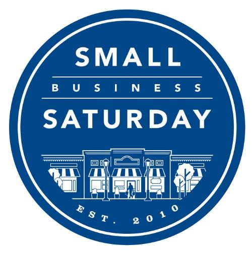Small-Business-Saturday.jpg