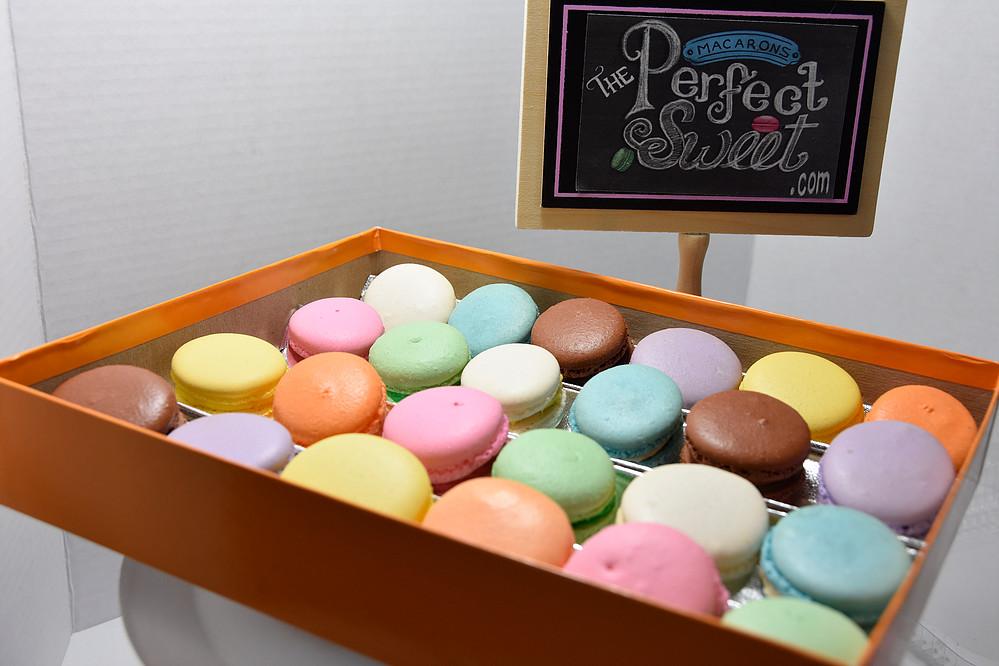 the perfect sweet macarons.jpg