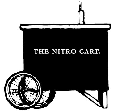 The Nitro Cart Logo.png