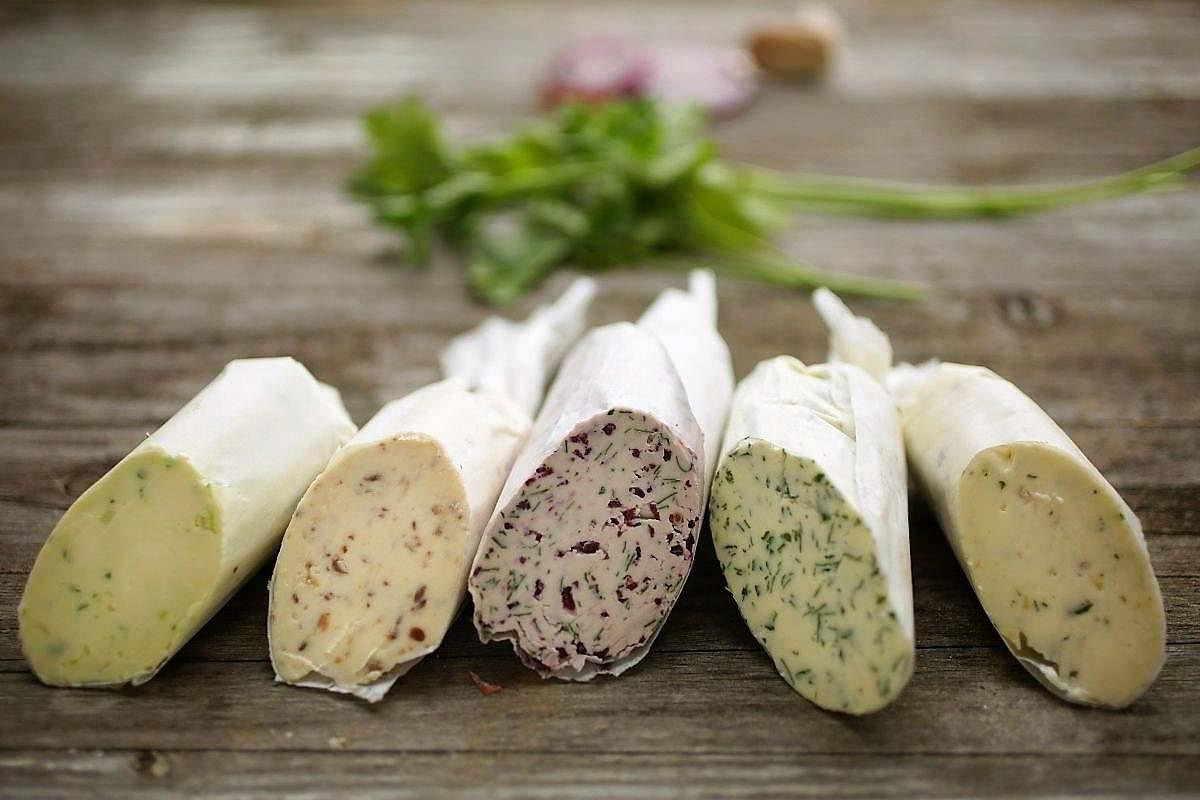 butter cuisine 2.jpg