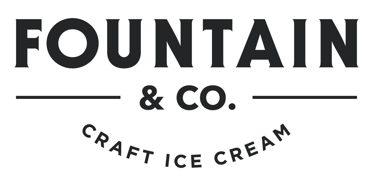 FountainCo.png