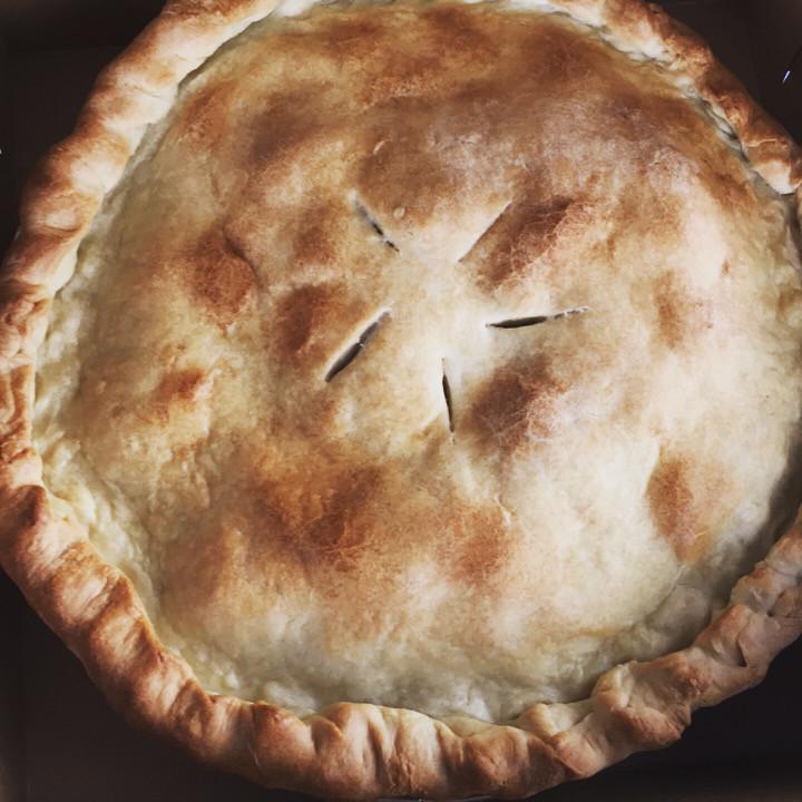 rustic roots pie.jpg