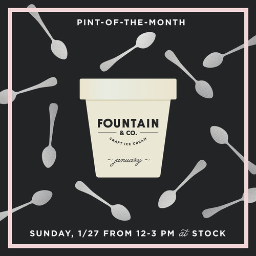 FCo-Pint-Month-Jan.jpeg