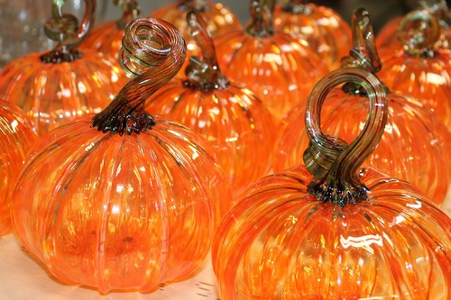96280_web_STARworks-pumpkins-.jpg