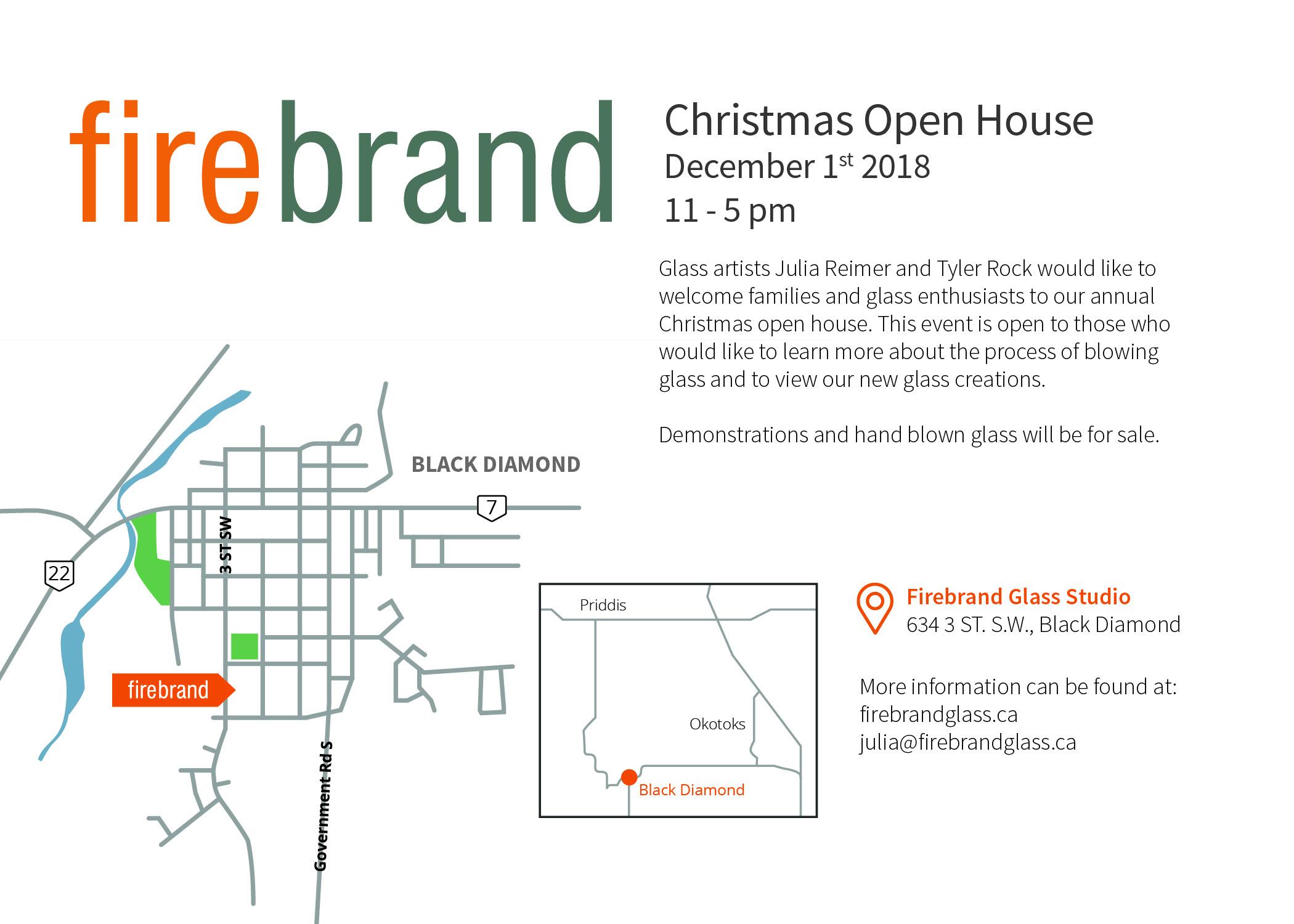 FB001 Christmas Open House Postcard_2018_Digital1.jpg