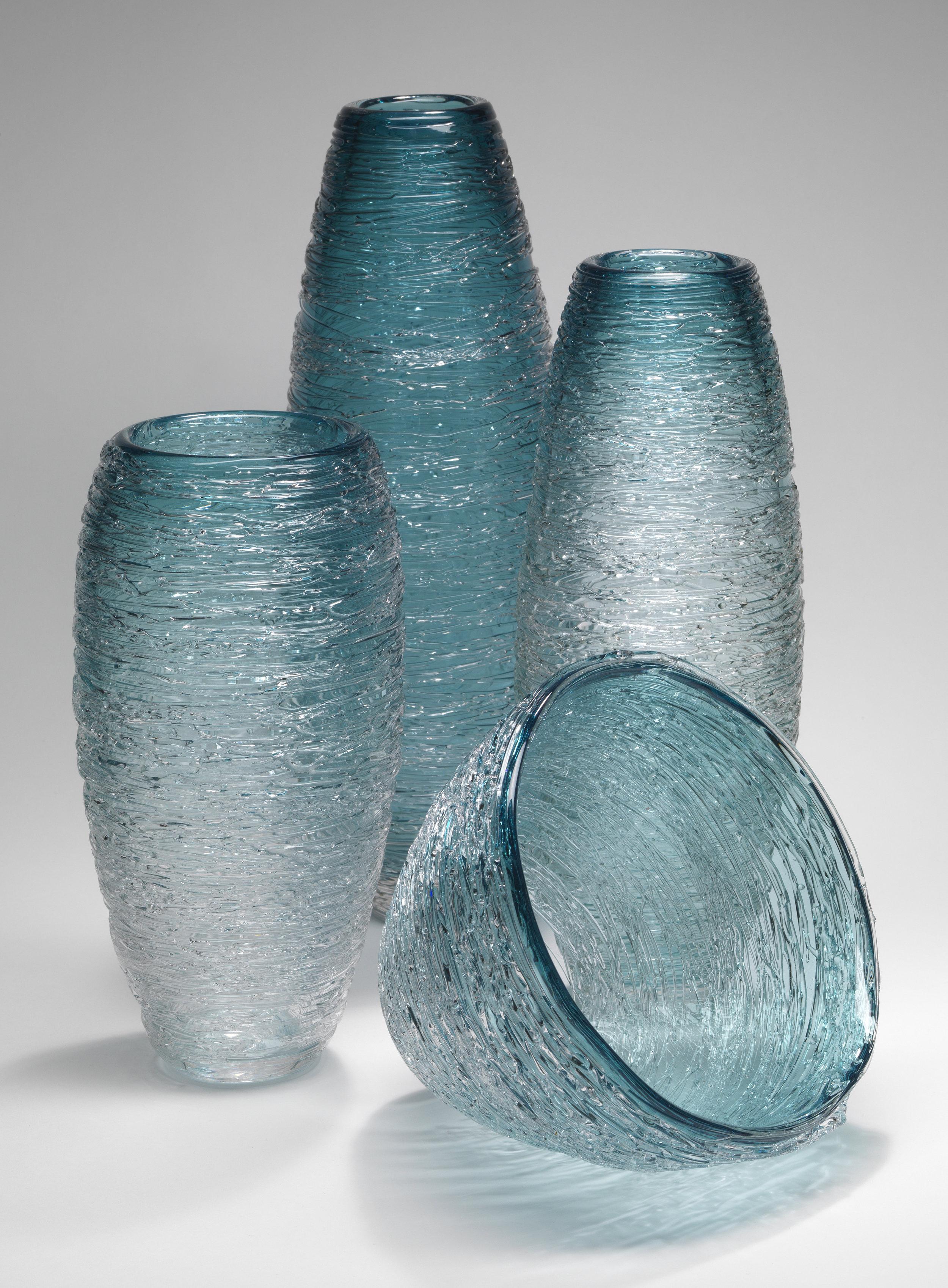 BlueGossamervessels.jpg
