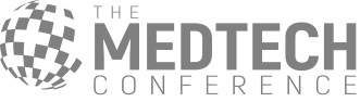 The MedTech Conference logo