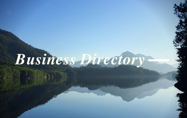 Business Directory2.jpg