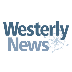 westerly logo.png
