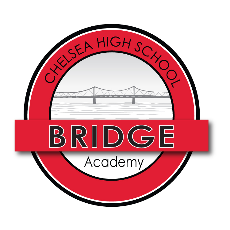 Bridge Academy Logo