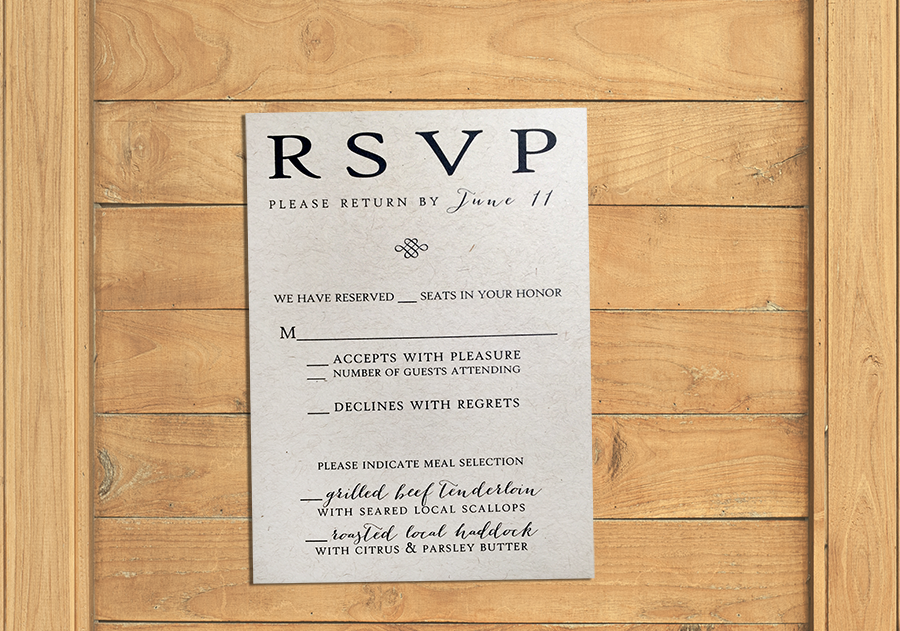 rsvp sample_web.png