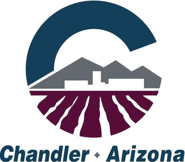City of Chandler Logo.png