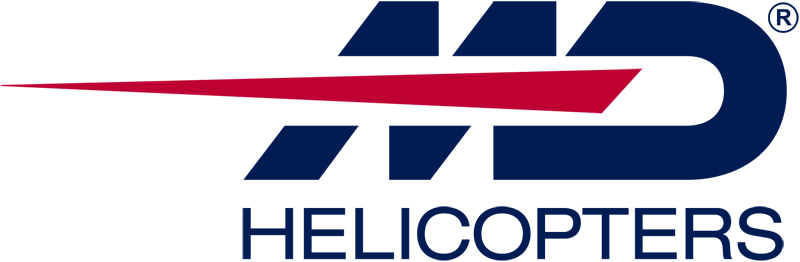 MD_Helicopters_logo.png