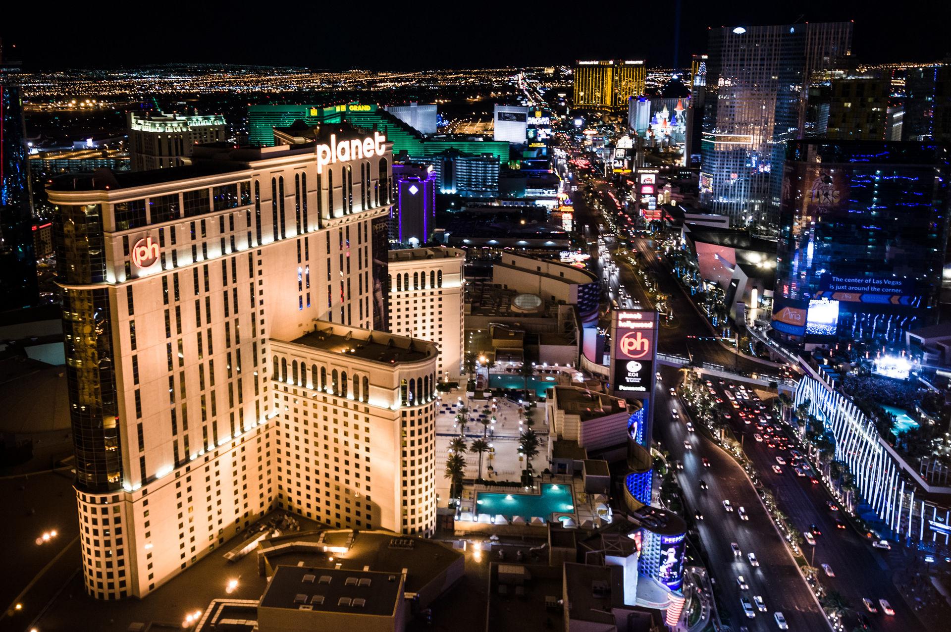 Hire Las Vegas Sommelier for Convention Reception