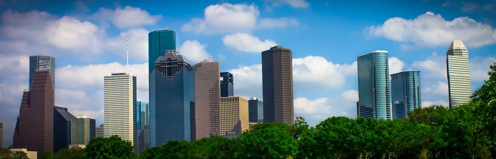 Hire a Sommelier Austin Houston San Antonio Texas
