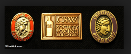 Certified Sommelier Master Sommelier Master of Wine Cheese Experts for Hire