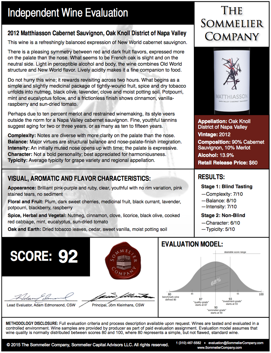 how-to-get-wine-score-rating-review-evaluation-critic-expert-sommelier