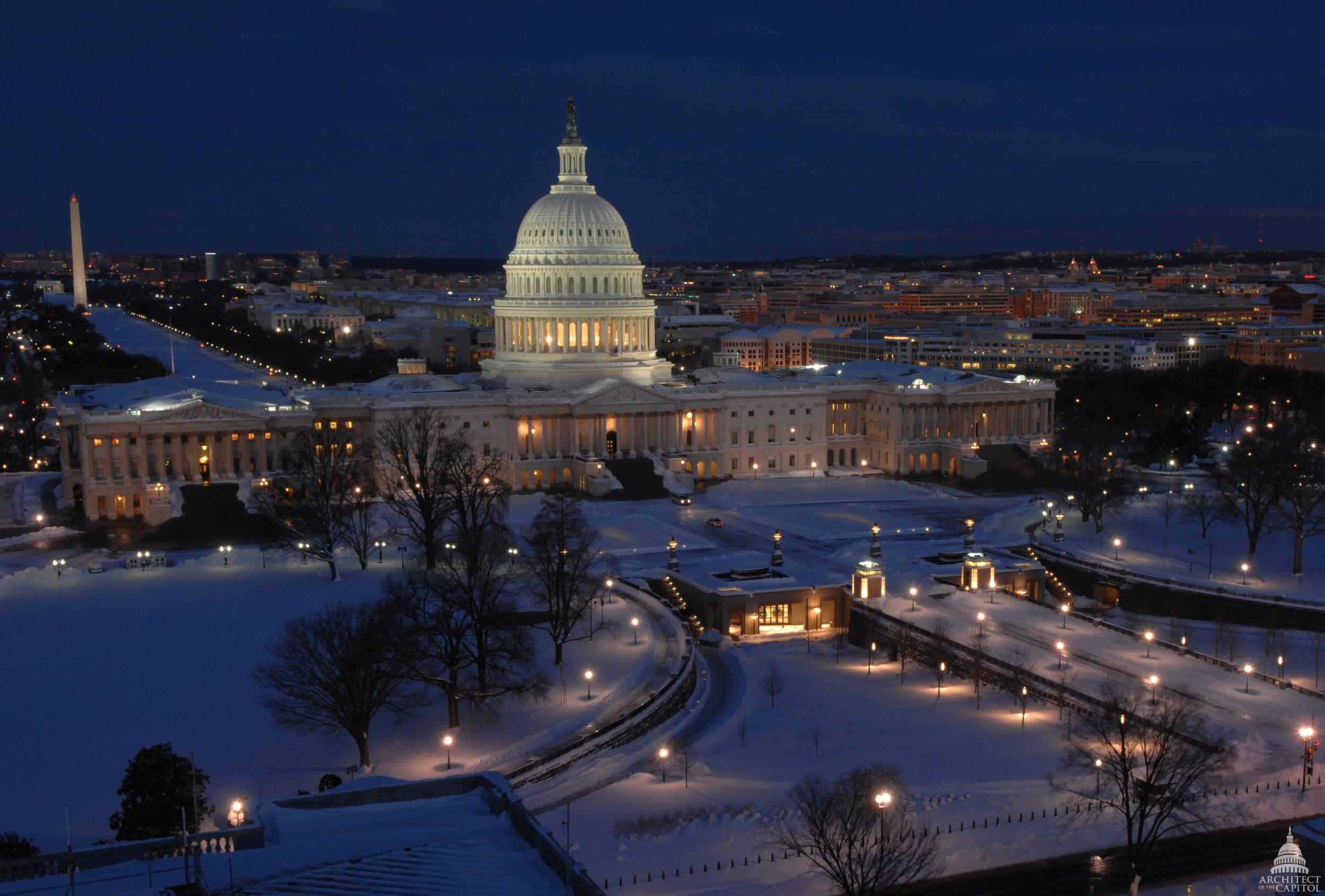 Hire a Sommelier Washington DC Baltimore or Philadelphia for Wine Tasting