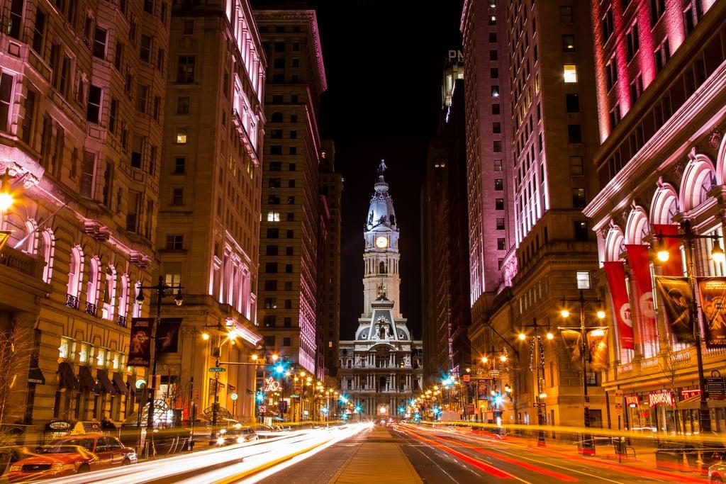 Hire a Sommelier Philadelphia for Wine Tasting