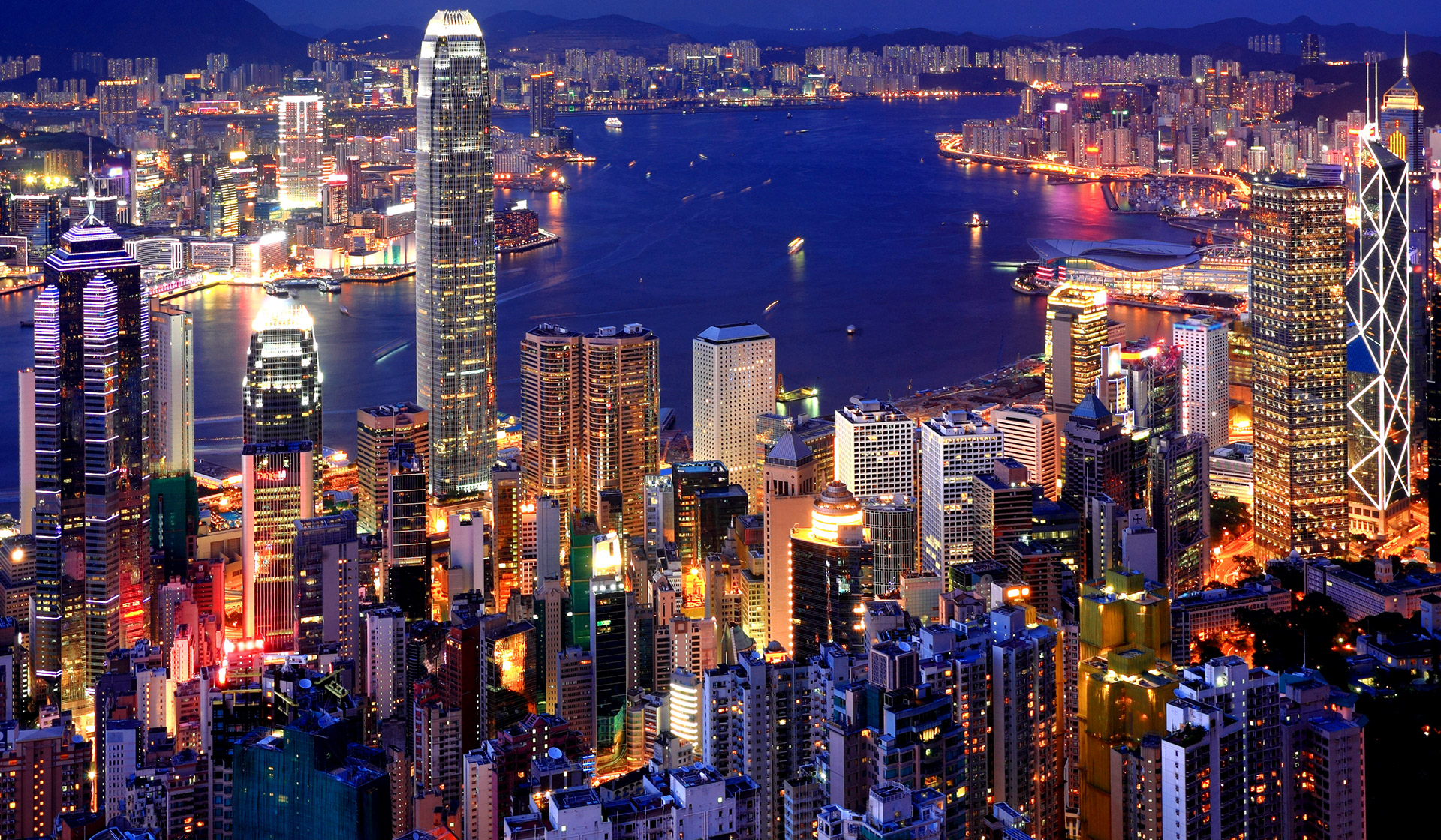 HongKong looking for sommelier and scotch expert for private tasting event