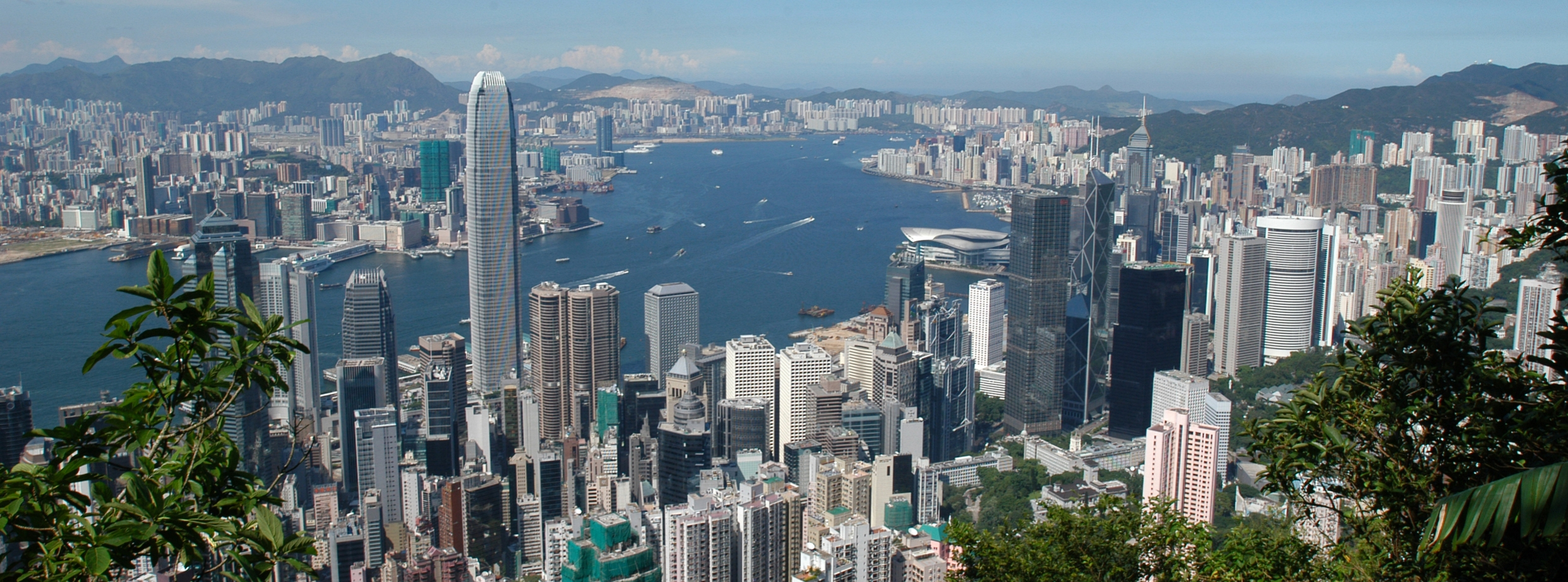 HongKongWine Tasting Private Event Sommelier