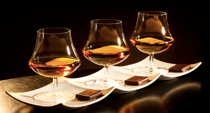 Private Whiskey Tasting Event Whisky Expert