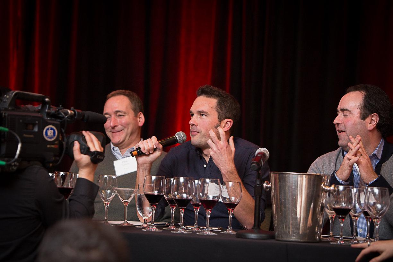 food+wine+festival+speaker+expert+hire+emcee+speaker+sommelier+host+panel+panelist+judge+award+presenter.jpg