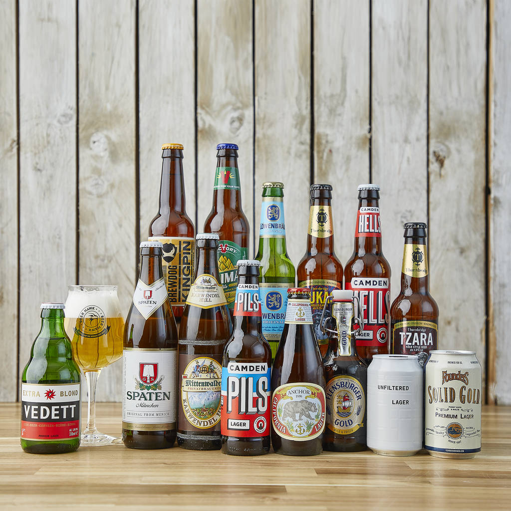 Hire Beer Cicerone Expert in San Francisco Dallas Boston Miami In Home Office Beer Tasting