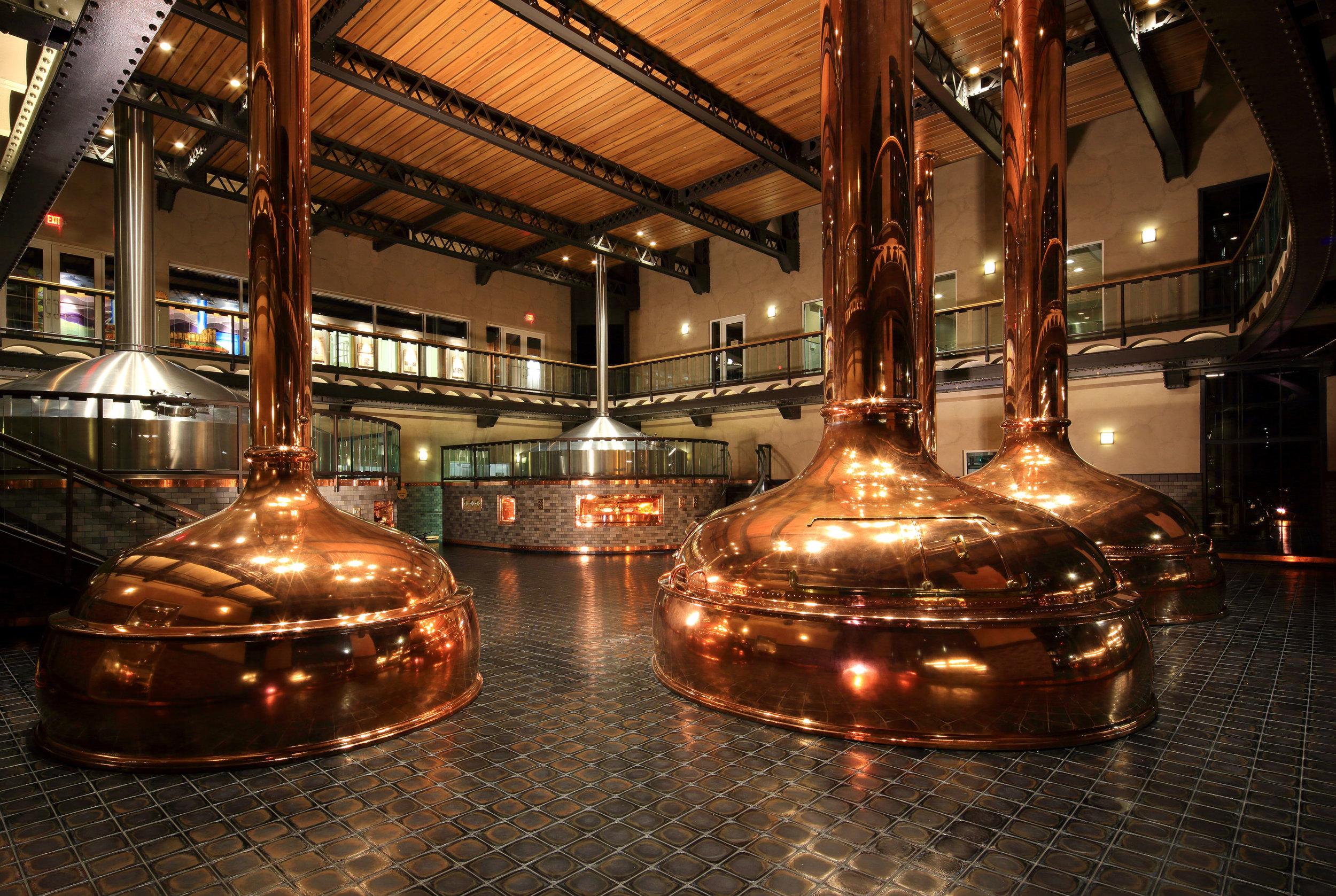 Beer Tasting Dinner Cicerone for hire Portland Boulder Atlanta