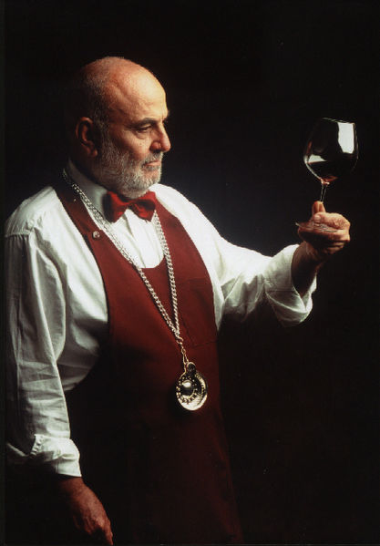 get-wine-judged-by-professional-critic-sommelier-reviewed-score-evaluation