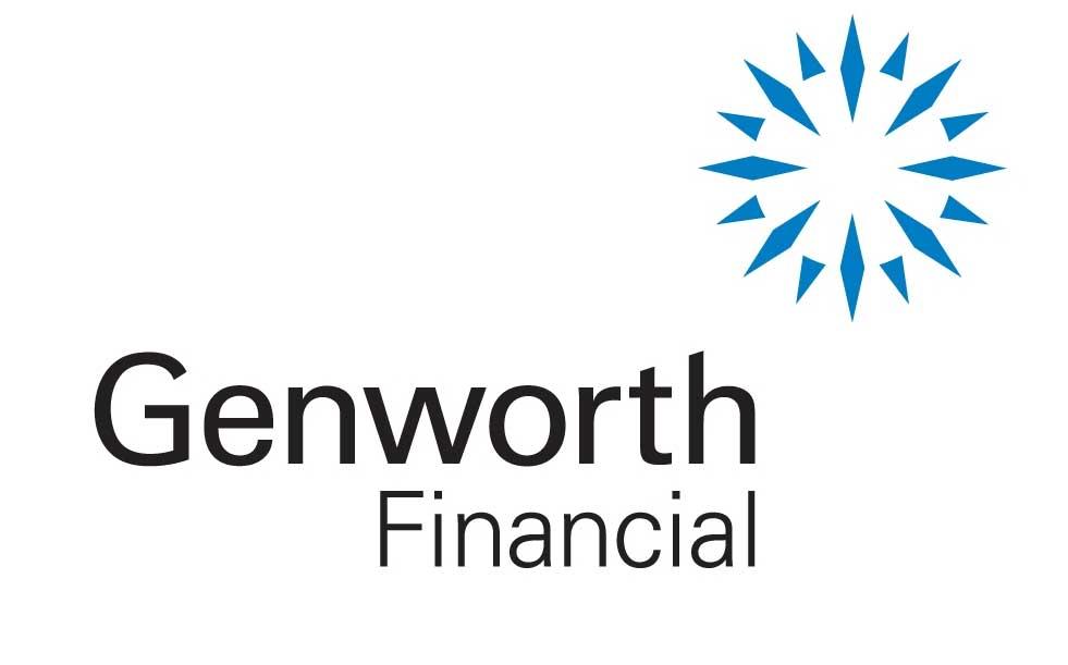 Genworth-life-annuity.jpg