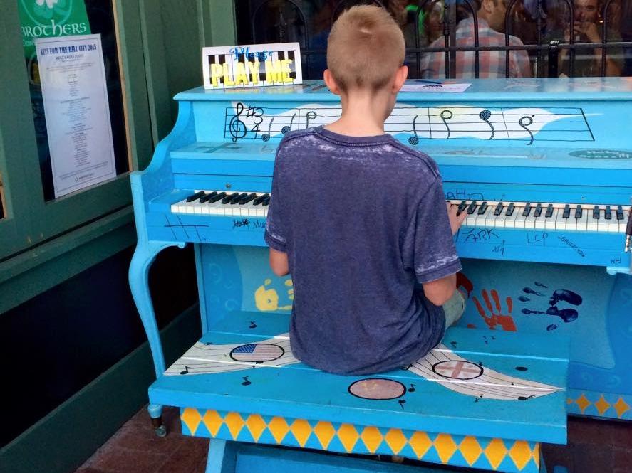 Playingpiano.jpg