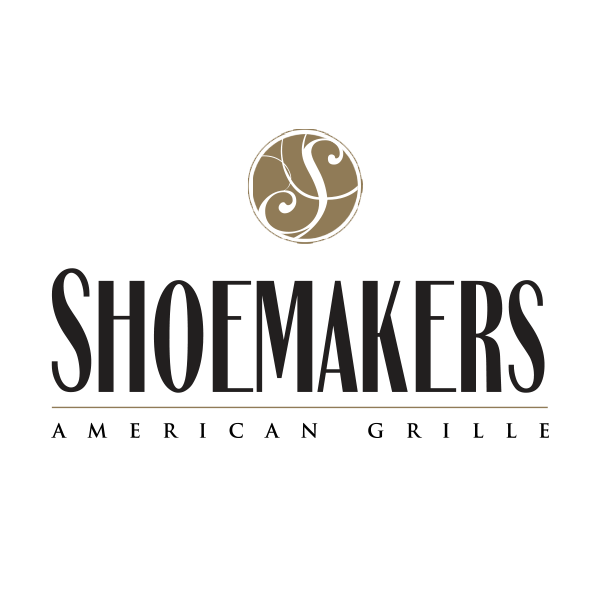 shoemakers.png
